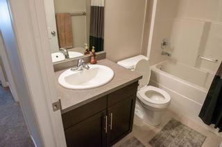 Photo 21: 2744 COUGHLAN Green in Edmonton: Zone 55 House Half Duplex for sale : MLS®# E4257072