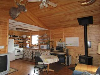 Photo 9: 7 Spierings Avenue in Nipawin: Residential for sale (Nipawin Rm No. 487)  : MLS®# SK840650
