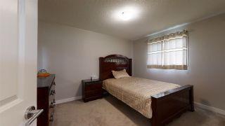 Photo 20: 2278 ASPEN Trail: Sherwood Park House for sale : MLS®# E4209979