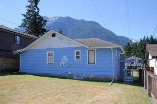 Photo 25: 573 STUART Street in Hope: Hope Center House for sale : MLS®# R2596573