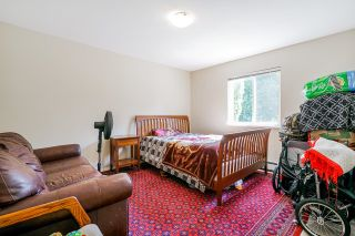 """Photo 27: 1309 OXFORD Street in Coquitlam: Burke Mountain House for sale in """"COBBLESTONE GATE"""" : MLS®# R2612820"""