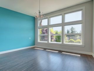 Photo 16: 3182 Wessex Close in : OB Henderson House for sale (Oak Bay)  : MLS®# 883456