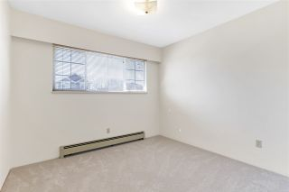 Photo 18: 7226 DUMFRIES Street in Vancouver: Fraserview VE House for sale (Vancouver East)  : MLS®# R2560629