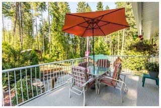 Photo 32: 272 Southeast Glenmary Road in Salmon Arm: Gardom Lake House for sale (SE Salmon Arm)  : MLS®# 10122169