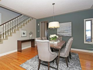 Photo 14: 2610 24A Street SW in Calgary: Richmond House for sale : MLS®# C4094074