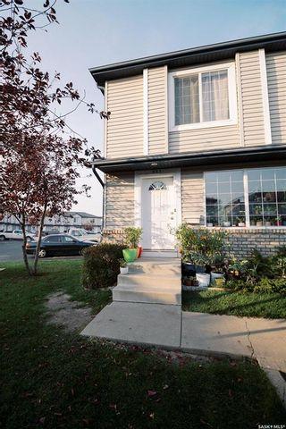 Photo 1: 221 670 Kenderdine Road in Saskatoon: Arbor Creek Residential for sale : MLS®# SK872551