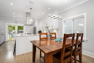 Photo 9: 6483 SOPHIA Street in Vancouver: South Vancouver House for sale (Vancouver East)  : MLS®# R2539027