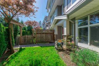 "Photo 5: 39 20449 66 Avenue in Langley: Willoughby Heights Townhouse for sale in ""Natures Landing"" : MLS®# R2266483"