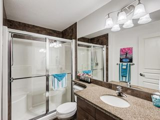 Photo 20: 119 52 CRANFIELD Link SE in Calgary: Cranston Apartment for sale : MLS®# A1117895