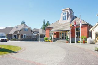 Photo 48: 3540 Ocean View Cres in COBBLE HILL: ML Cobble Hill House for sale (Malahat & Area)  : MLS®# 828780