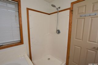 Photo 13: 18 Prairie Bay in Regina: Glencairn Residential for sale : MLS®# SK784551
