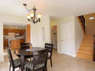 Photo 4: 1171 ZEBALLOS DRIVE in COURTENAY: CV Courtenay East House for sale (Comox Valley)  : MLS®# 792451