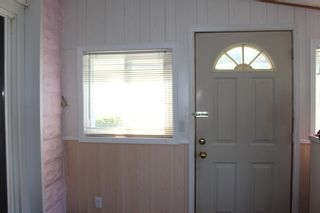 Photo 16: 162 Hope Street N in Port Hope: House for sale : MLS®# 128055