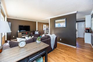 Photo 7: 2322 SHEARER Crescent in Prince George: Pinewood Manufactured Home for sale (PG City West (Zone 71))  : MLS®# R2620506