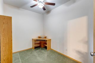 Photo 19: 2144 151 Country Village Road NE in Calgary: Country Hills Village Apartment for sale : MLS®# A1147115