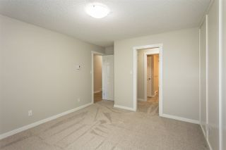 "Photo 8: 103 32910 AMICUS Place in Abbotsford: Central Abbotsford Condo for sale in ""Royal Oaks"" : MLS®# R2355300"
