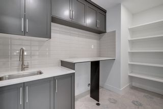 Photo 36: 154 69 Street SW in Calgary: Strathcona Park Residential for sale : MLS®# A1054727