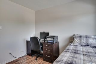 Photo 32: 101 Albany Crescent in Saskatoon: River Heights SA Residential for sale : MLS®# SK848852