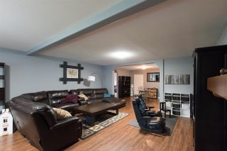 """Photo 14: 21546 50A Avenue in Langley: Murrayville House for sale in """"Murrayville"""" : MLS®# R2087207"""