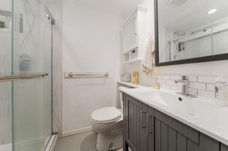Photo 26: 6486 YEW Street in Vancouver: Kerrisdale House for sale (Vancouver West)  : MLS®# R2620297