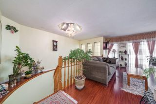 Photo 6: 6716 HERSHAM Avenue in Burnaby: Highgate House for sale (Burnaby South)  : MLS®# R2521707