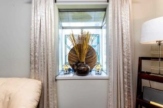 """Photo 20: 13 2150 MARINE Drive in West Vancouver: Dundarave Condo for sale in """"LINCOLN GARDENS"""" : MLS®# R2289242"""