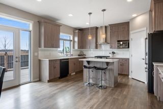Photo 13: 19739 26 Avenue in Edmonton: Zone 57 House for sale : MLS®# E4247212