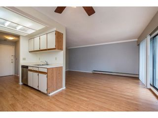 """Photo 11: 202 2684 MCCALLUM Road in Abbotsford: Central Abbotsford Condo for sale in """"Ridgeview Place"""" : MLS®# R2617099"""