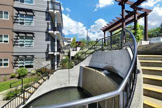 Photo 28: 501 1018 Inverness Rd in : SE Quadra Condo for sale (Saanich East)  : MLS®# 878477