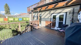 Photo 14: 4523 ROSS Street in Vancouver: Knight House for sale (Vancouver East)  : MLS®# R2625347