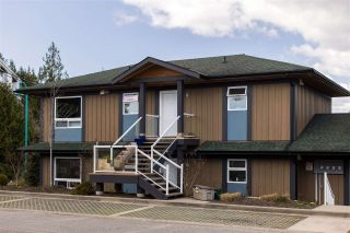 Photo 21: 1 5778 MARINE Way in Sechelt: Sechelt District Townhouse for sale (Sunshine Coast)  : MLS®# R2562361
