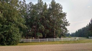 Photo 30: 51121 Range Road 270: Rural Parkland County House for sale : MLS®# E4248084