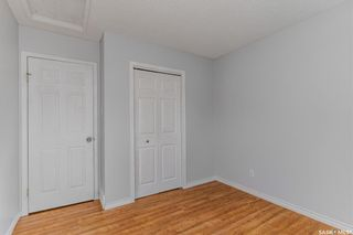 Photo 20: 255 Flavelle Crescent in Saskatoon: Dundonald Residential for sale : MLS®# SK851411
