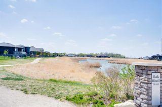 Photo 30: 12 BIG SKY Drive in Oak Bluff: RM of MacDonald Condominium for sale (R08)  : MLS®# 202109657