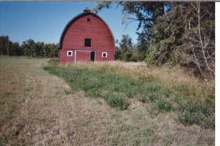Photo 1: 51515 RGE RD 261: Rural Parkland County Rural Land/Vacant Lot for sale : MLS®# E4241230