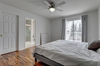 Photo 24: 27 9630 176 Street in Edmonton: Zone 20 Townhouse for sale : MLS®# E4240806