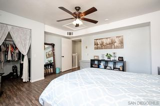 Photo 13: SAN DIEGO Townhouse for sale : 1 bedrooms : 2849 A street #9