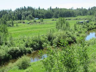 Photo 42: 391043 Range Road 5-0 Road: Condor Agriculture for sale : MLS®# A1122824