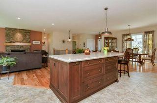 Photo 12: 141 Birch Grove: Shelburne House (Bungalow) for sale : MLS®# X4970064