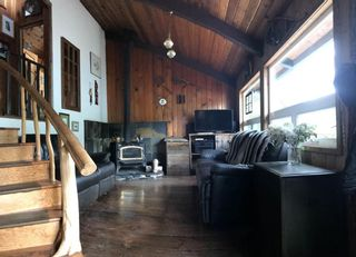 Photo 11: Block A - DL45L BOX 80 in D'Arcy: Squamish Rural House for sale (Squamish)  : MLS®# R2464586