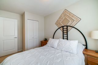 "Photo 24: 713 PREMIER Street in North Vancouver: Lynnmour Townhouse for sale in ""Wedgewood by Polygon"" : MLS®# R2478446"