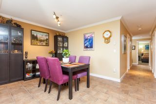 """Photo 12: 307 15941 MARINE Drive: White Rock Condo for sale in """"THE HERITAGE"""" (South Surrey White Rock)  : MLS®# R2408083"""