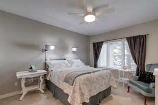 Photo 21: 424 31 Avenue NW in Calgary: Mount Pleasant Row/Townhouse for sale : MLS®# A1083067