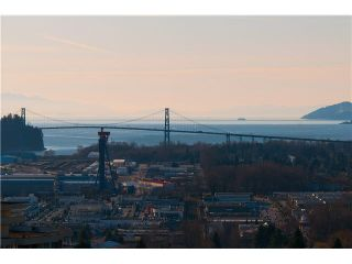 Photo 20: 1502 140 E KEITH Road in North Vancouver: Central Lonsdale Condo for sale : MLS®# V1108218
