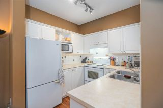 "Photo 9: 108 8139 121A Street in Surrey: Queen Mary Park Surrey Condo for sale in ""The Birches"" : MLS®# R2575152"