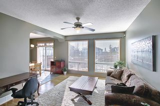Photo 5: 277 Tuscany Ridge Heights NW in Calgary: Tuscany Detached for sale : MLS®# A1095708