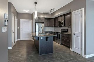 Photo 6: 1105 3727 Sage Hill Drive NW in Calgary: Sage Hill Apartment for sale : MLS®# A1076204