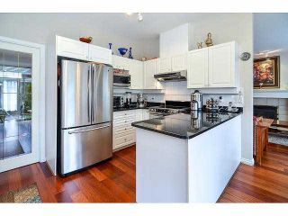 "Photo 8: 1810 HAMPTON in Coquitlam: Westwood Plateau House for sale in ""HAMPTON ESTATE"" : MLS®# V1103645"