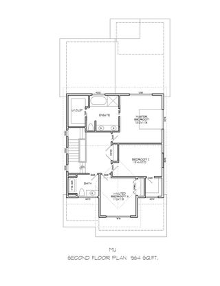 Photo 3: 761 ASPEN Lane: Harrison Hot Springs House for sale : MLS®# R2239727