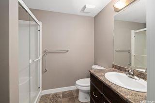 Photo 13: 101 110 Hampton Circle in Saskatoon: Hampton Village Residential for sale : MLS®# SK870724